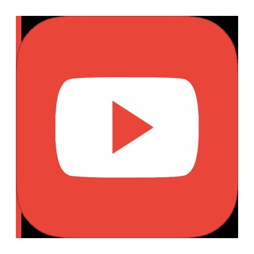 youtube - greg and christine plaskett