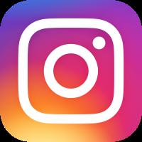 instagram - christine plaskett