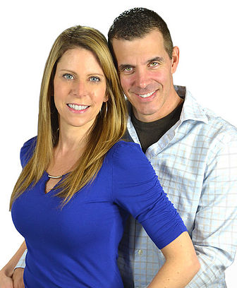 Beachbody Ultimate Reset with Christine and Greg