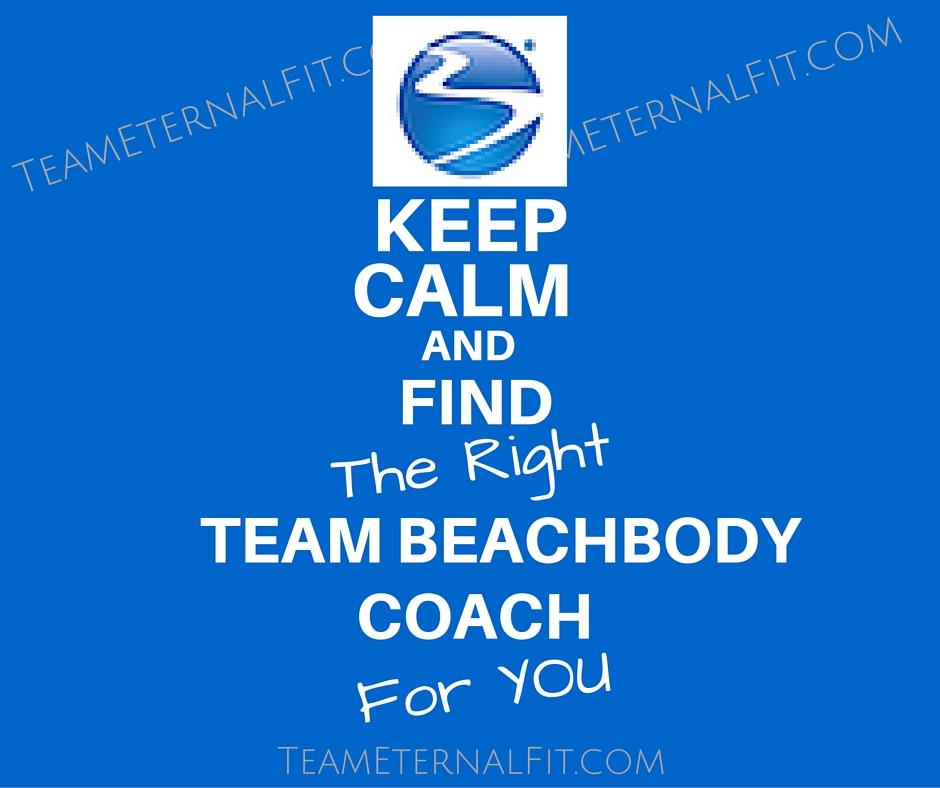 List of synonyms and antonyms of the word team beachbbody beachbody coach business cards templates or custom colourmoves