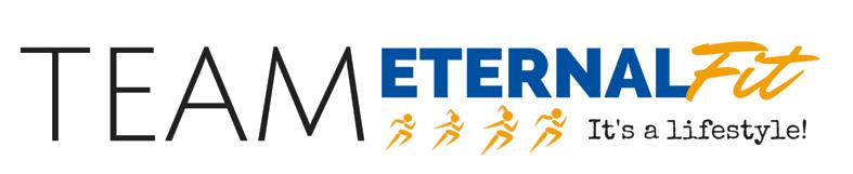 Team EternalFit