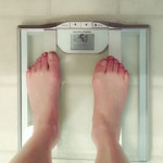 How often should you weigh yourself